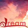 Dream-clouds1.png