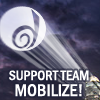Supportteammobilize.png