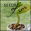 SeedsofloveICON.png