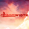 Dreamwidth-clouds2.png