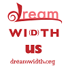 Dreamwithus.png