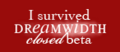 Dreamwidthsurvived1.png